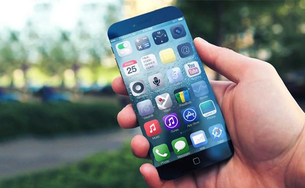 iPhone 6 三大硬件功能強化: 或首次加入 NFC / 無線充電 / LTE 快一倍
