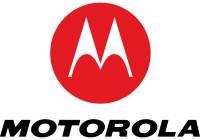 Google 將 Motorola 旗下 Home Business 賣給 ARRIS