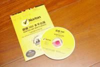 一個帳號 三個設備,跨界防毒 Symantec Norton 360 MD 動手玩