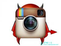 [NEWS] 震驚!什麼!Instagram來陰的!偷偷取得販賣你照片的權利! 更新:官方跳出來澄清