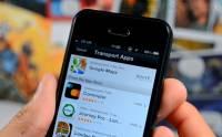 [iOS教學]利用iPhone + Google Maps + Siri 變成聲控導航的方法