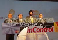 遠東商銀 萬事達卡與聯合信用卡處理中心在台推出高安全性的 MasterCard inCortrol 支付服務