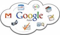 Google 無計劃為 Windows 8 及 Windows Phone 推出相關應用程式