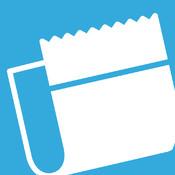 [30/4] iPhone / iPad 限時免費及減價 Apps 精選推介