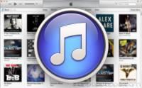 iPhone iPad 用戶5大必學 iTunes 11 新功能速成教學影片