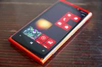 想從 Windows 8 Store 非法取得遊戲嗎?讓 Nokia 工程師教你吧