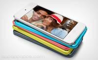 分析指iPhone 5S將於6月揭曉: 多種機身顏色及更多功能