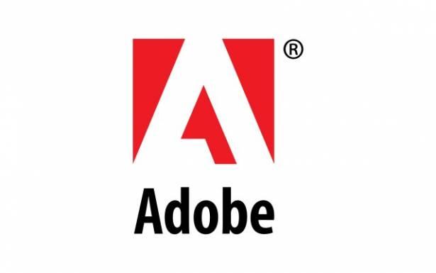 Adobe 宣布台灣分公司停止營運