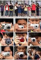『孩子的另一扇眼睛』攝影紀錄展