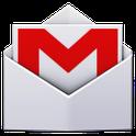Gmail App重要更新, 將Android 4.2功能帶給Android 4.0 / 4.1裝置