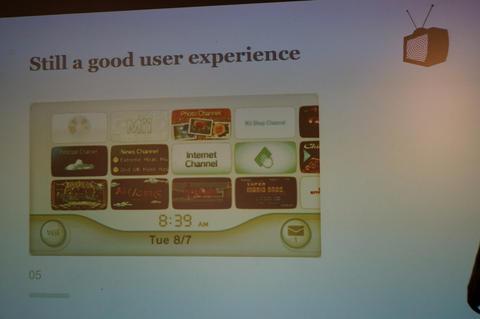 體驗大不同, Sony 、 Opera 與 QLL 分享 TV Apps 開發經驗