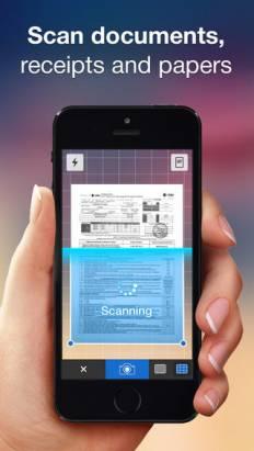 [9/6] iPhone / iPad 限時免費及減價 Apps 精選推介