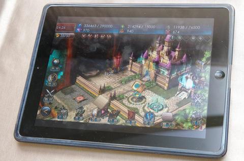 加速實現你的遊戲夢,跨平台遊戲引擎 Unity 4.0 正式登台