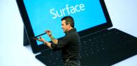 謠傳微軟將出新一代的Surface,包括了Surface RT 2 Surface Pro 2以及S