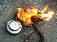 【iOS Android App】耳機發燒友必備.煲一煲令它更好聲