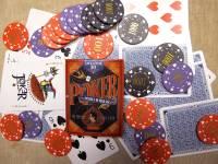 [開箱文]不用超能力也有的透視眼!連賭神高進都嘖嘖稱奇的3D Poker