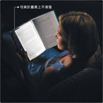 平常會使用閱讀燈嗎?對於閱讀燈你又有什麼樣的選法?