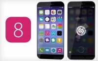 iOS 8 就是這樣 影片模擬超炫新一代 iOS [影片]