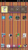 【Android App】為你的手機每天換上 Paul Smith 新裝