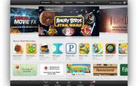 App Store推出全新分類推薦頁 iPhone iPad版本都可看到