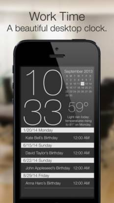 [29/4] iPhone / iPad 限時免費及減價 Apps 精選推介