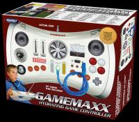 送禮便宜又潮的好選擇,世界最大的手把GameMaxx真令人驚奇