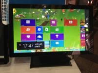 我需要觸控功能嗎?Windows 8 搶購停看聽