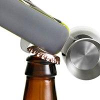 邁入調酒界的第一把工具-十項全能的隨身酒保