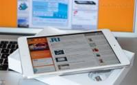 iPad mini 首次開箱文 連包裝也十分精細 [圖庫] 買家必看