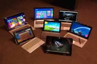 購買Windows 8筆電的人注意了,買筆電後請勿隨意升級硬體,尤其是硬碟