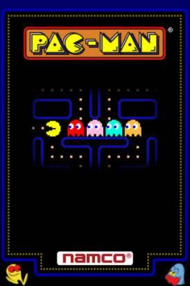 延續遊戲小子的青春回憶!12 款懷舊電玩 app