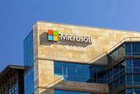 微軟將斥資十億美元幫助學童以低於 300 美元的價格購買電腦