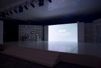 宏碁 Acer 全系列 Win8 觸控新品上市發表會現場直擊