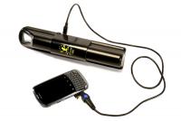 運動不僅能保持健康,還能幫你的手機充電!