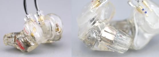 別以為叫萌音、畫了可愛的產品插畫就好賣阿!日本須山齒研推出萌音客製耳機