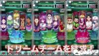 HUNTER×HUNTER戰鬥明星 HUNTER×HUNTER Battle All Stars事前登錄及官方PV公開
