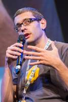 Andreas Gal 接任 Mozilla 技術長