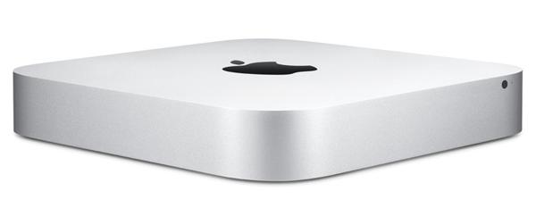 全新Mac系列現身: 13吋Retina MacBook Pro及新設計超薄iMac