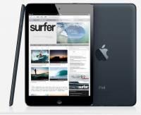 iPad mini拼上Nexus 7有看頭嗎?蘋果iPad家族優勢火力分析,平板競爭更形激化