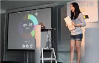 2012年App甲子園優勝獎由萌女孩奪得