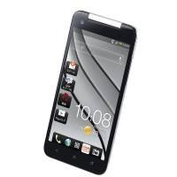 HTC J Butterfly 在日本發表,搶先導入 5 吋 Full HD 面板