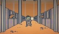 《江南 Style》 8-bit 遊戲畫面版本!主角變可愛了