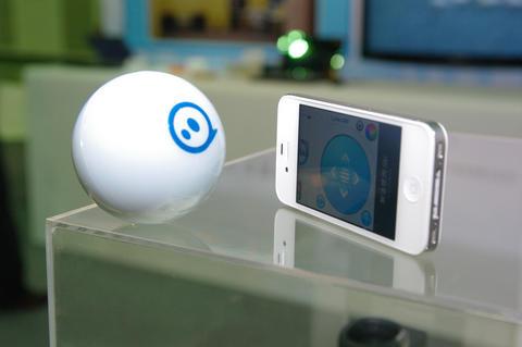 藍牙 4.0 開始導入終端,將帶來包括運動與健身等市場的新氣象