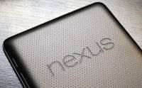 Samsung 和 Google 聯手推出高階 Nexus 10 平板火拼 iPad 嗎
