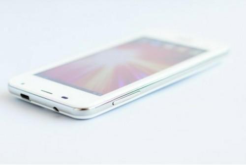 要價999元人民幣的小霸王雙核智慧型手機,將於10月26日出現?