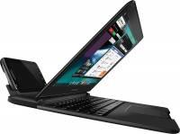 Motorola 放棄智慧手機的 Webtop 介面以及筆電化週邊