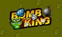 [Android]改編經典遊戲炸彈超人: 終極炸彈王Bomb King