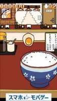 [Android 遊戲] 化身打蛋達人!製作美味日式生雞蛋拌飯