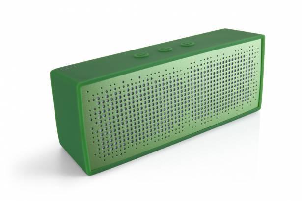 行動週邊比 DIY PC 有賺頭? Antec 也宣佈推出 a.m.p 行動影音系列商品