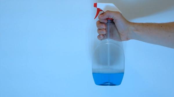 [DIY OK]輕鬆改造噴霧瓶,360度通通噴得到